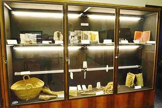 Galería nº 27 (DIVULGACIÓN: EXPOSICIONES-CARTELERÍA-POSTER)