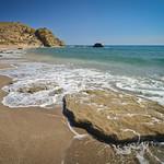 Playa del Sombrerico I