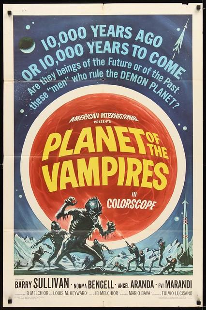 planetofvampires_poster