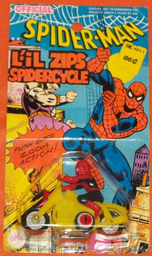 spidey_ahi_lilzipcycle