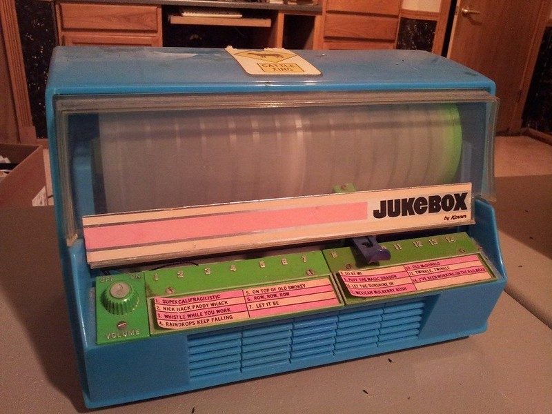 jukebox_toy