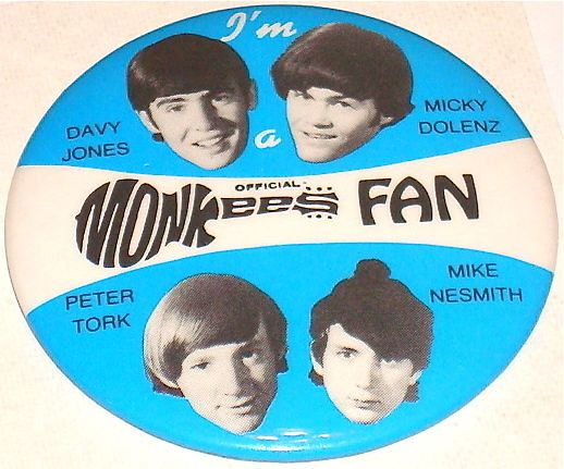 monkees_fanbutton
