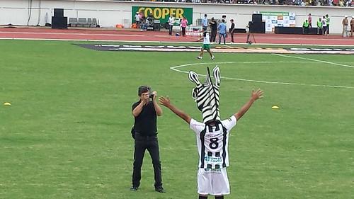 Maringá FC x Londrina EC