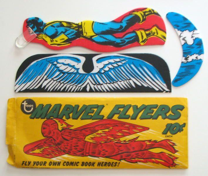 marvel_flyers_angel