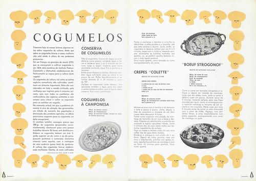Banquete, Nº 112, Junho 1969 - 10