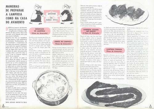 Banquete, Nº 107, Janeiro 1969 - 12
