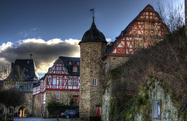 Idstein, Germany