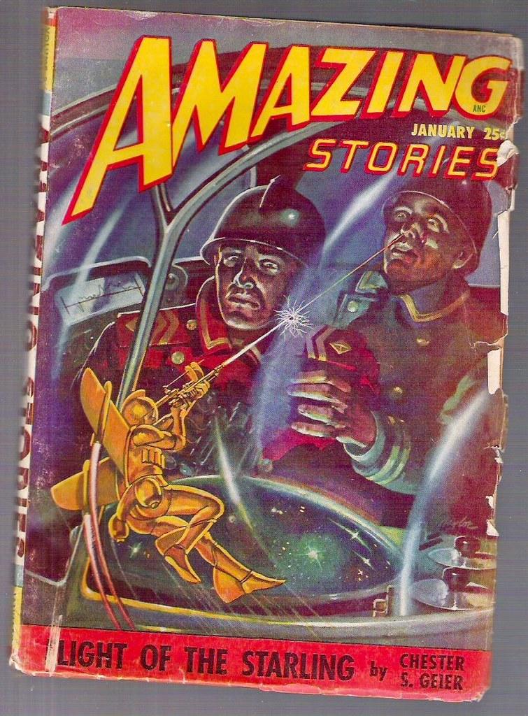 amazing-1948-01