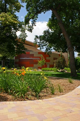 25 Outstanding Garden Center Jobs Fort Collins