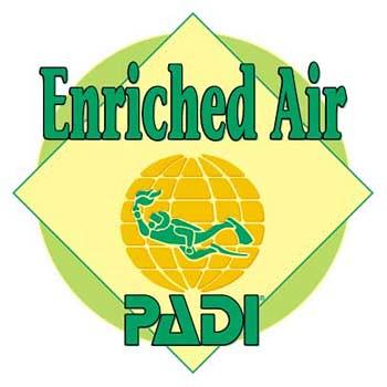 "<img src=""padi-nitrox-enriched-air-tioman-island-malaysia.jpg"" alt=""PADI Nitrox- Enriched Air, Tioman Island, Malaysia"" />"