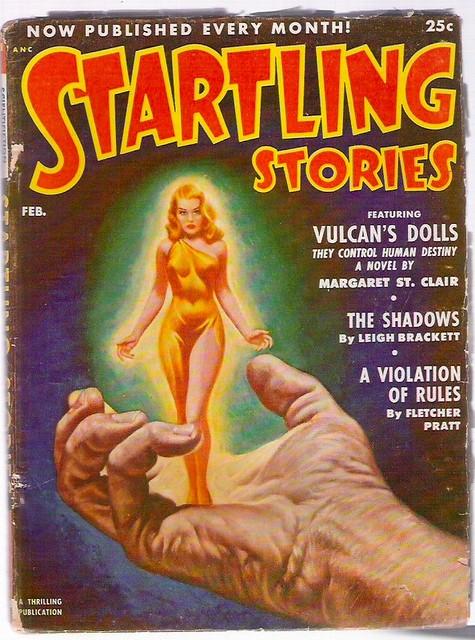 startling1952-02