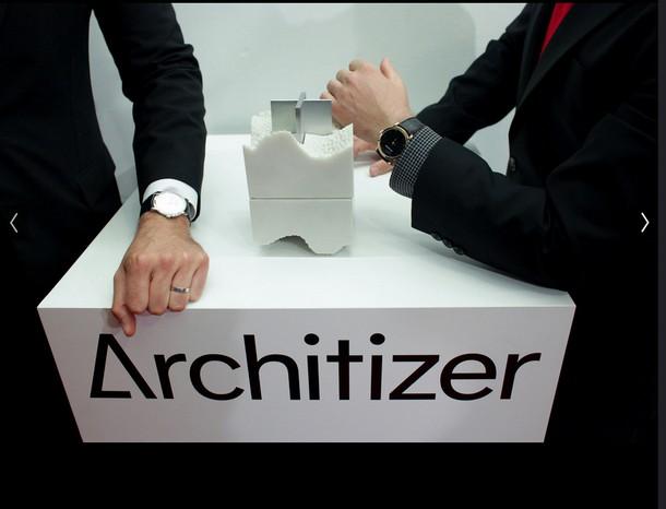 architizzzer