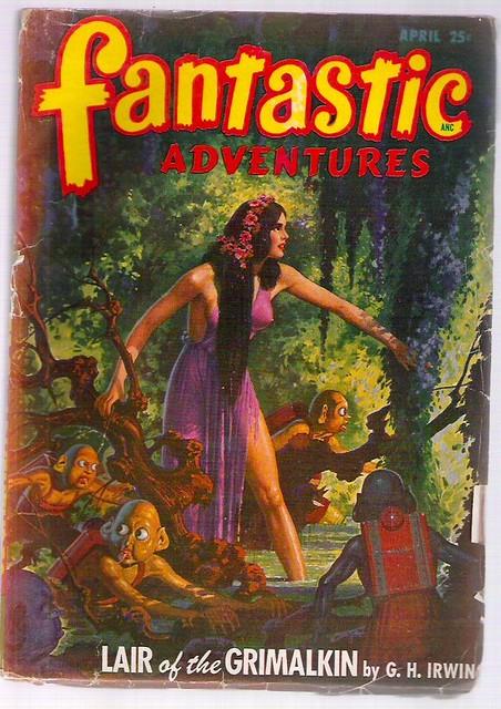 fantastic1948-04