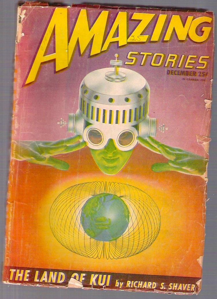 amazing-1946-12