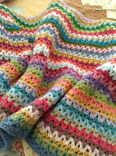 Caron Baby Cakes Knitting Patterns