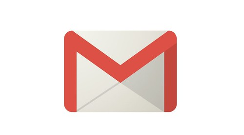 Gmail Gmail Logo Bhupinder Nayyar Flickr