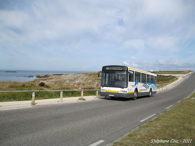[Photos] Bus réformés 15454909101_7b825ff4d0_c