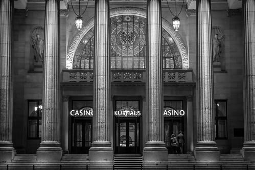 wiesbaden casino jobs