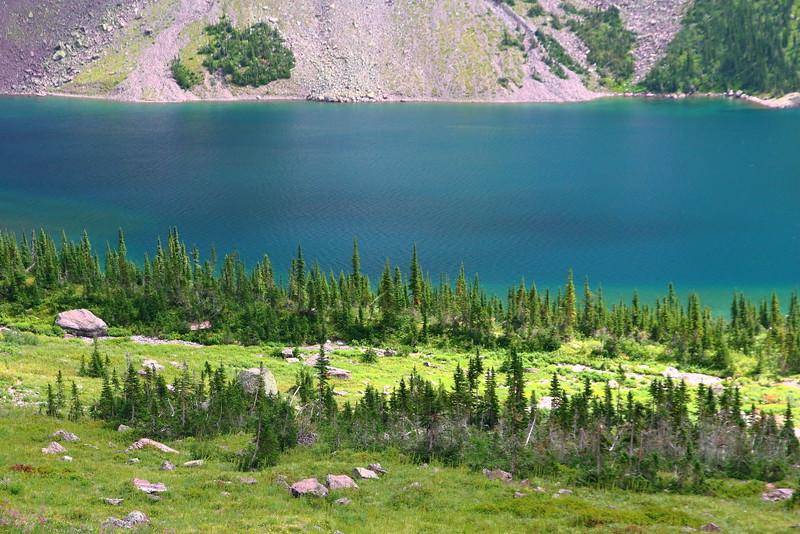 IMG_9813 Lake Ellen Wilson