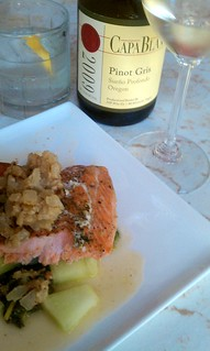 Trout And Wine Tours Website