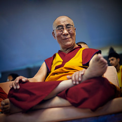 Dalai_Lama_001 | by Darko Sikman Photography