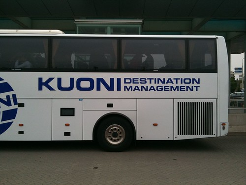 Tour Operator Jobs In Dubai