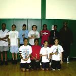 2004Defenders