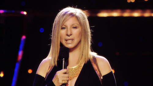 BARBRA STREISAND | by JCT(Loves)Streisand*