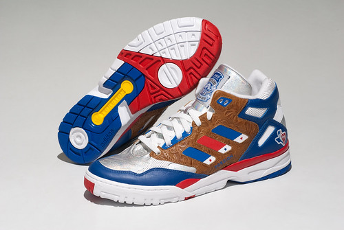 Adidas All Star Shoes Price