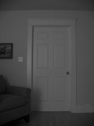 White Room Lyrics Meaning