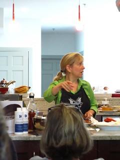 Sara S Kitchen Shisha Lounge Amsterdam
