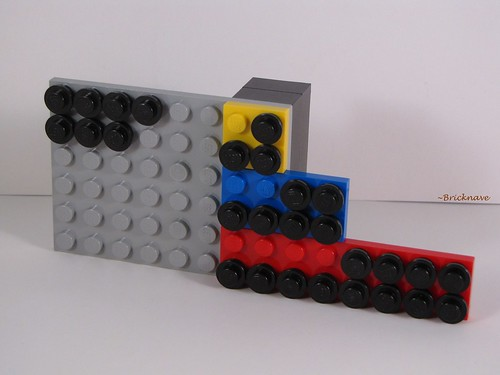 LEGO Fractions Helper