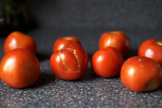 maters | by smitten kitchen