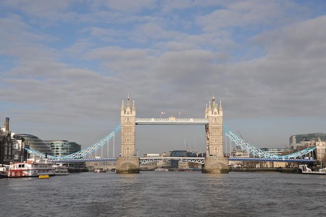 LDP 2010.08.11 - Tower Bridge