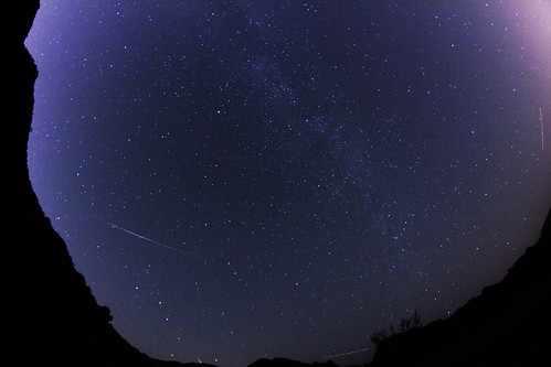Perseids | by Mulling it Over