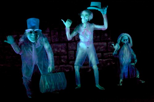 Beware of Hitchhiking Ghosts | by Don Sullivan