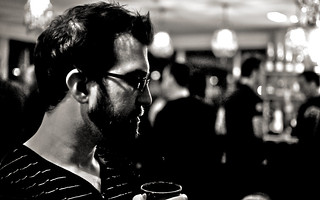 PHPNW10 Friday Social | by Stuart Herbert