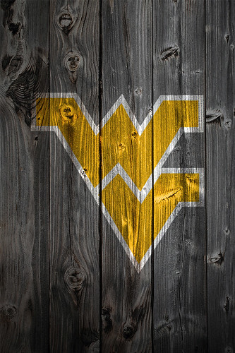 what is my photostream iphone west virginia mountaineers wood iphone 4 background flickr 7828