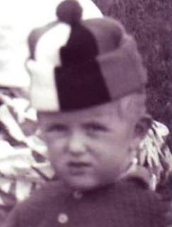 trond 1960