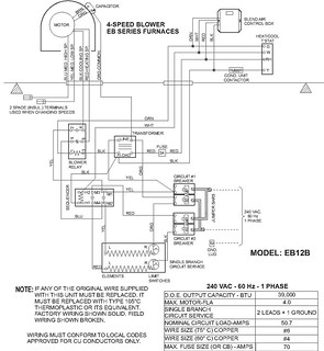 Lennox Heat Pump Wiring Diagram moreover Gp Fuel Pump furthermore Carrier Air Conditioning  pany in addition HVAC Condenser Fan further Goodman Air Conditioners Wiring Diagram. on carrier package unit wiring diagram