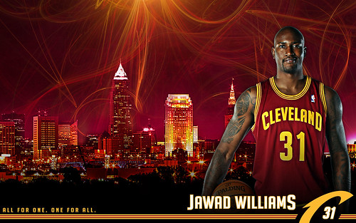 2010-2011 Wallpaper HotWad | by Cavs History