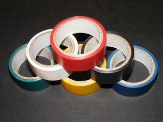 Electrical-Insulation-Tape_122912-480x360 | by Public Domain Photos