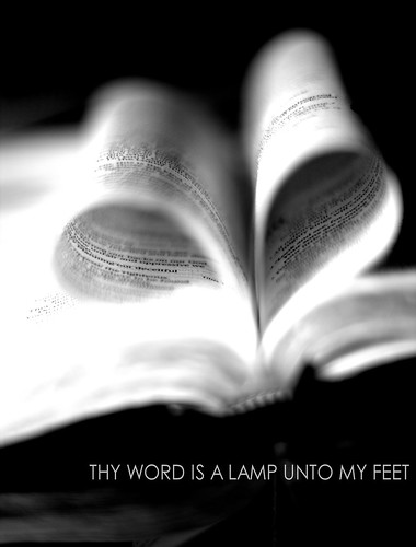 Image Result For Lamp Unto My