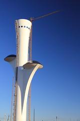 Torre de TV Digital de Brasília