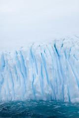 2010-11-23 Antarctica_8111