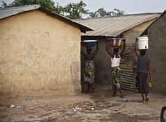 nigeria prj010