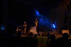 Assalamalekoum festival, 22 juin