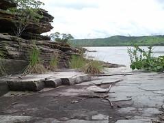 Viagem Bike: São Bento do Tocantins (TO) - Santa Cruz dos Martírios (TO) - Serra das Andorinhas (PA)