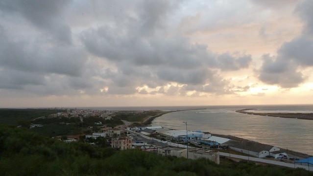 Sites visiter k nitra for Appart hotel kenitra