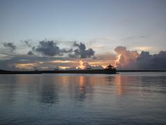 Îles Miyako